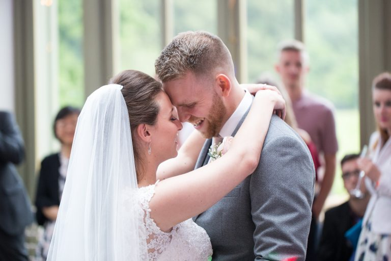 Wedding Home Page 2
