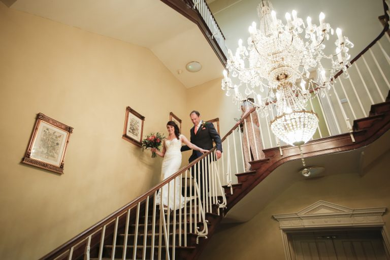 Wedding Home Page 3